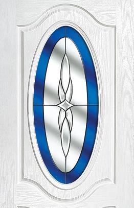 Descubre lo Nuevo en Puertas para Baños | Vitrales para Puertas| Espejos Decorativos| Herrajes y Acsesorios a Precios Economicos