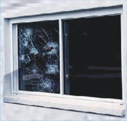 Donde puedo encontrar vidrios blindados precios|vidrios blindados para casa de empeño|vidrios blindados para casas tegucigalpa|fabrica de vidrios blindados honduras|cristales blindados para autos precios con garantia a precios especiales