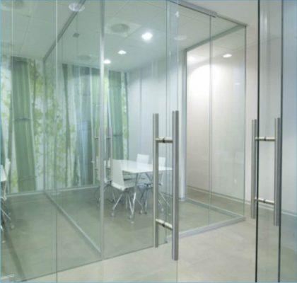 Descubre las Ventajas de vidrio laminado|vidrio laminado vs templado|precio vidrio laminado y templado| vidrio laminado caracteristicas|precio vidrio laminado 4+4|precio vidrio laminado 5+5 vidrio laminado usos|vidrio laminado 3+3 precio m2|vidrio laminado de seguridad caracteristicas| vidrio laminado precio m2| vidrio laminado espesores| vidrio laminado ventajas y desventajas| vidrios laminados 3+3| vidrio laminado tegucigalpa|vidrio laminado precios san pedro sula|en Honduras