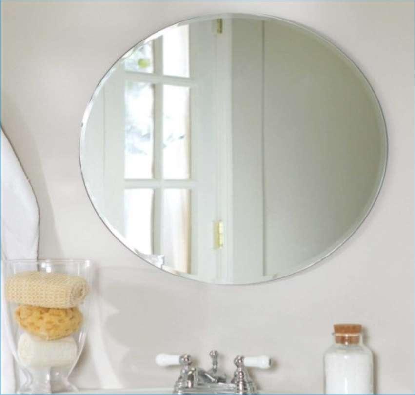 Como ahorrar dinero eligiendo espejos para salas espejos for Espejo concavo precio