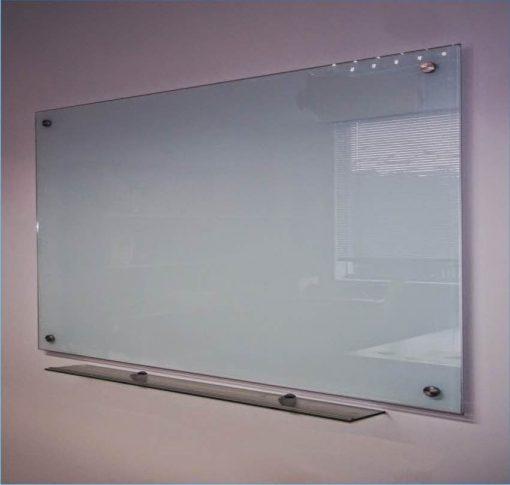 Como escirbir claro en una pizarras de vidrio en comayagua|pizarras de vidrio templado honduras|venta de pizarras de vidrio en tegucigalpa