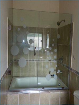 duchas para baños