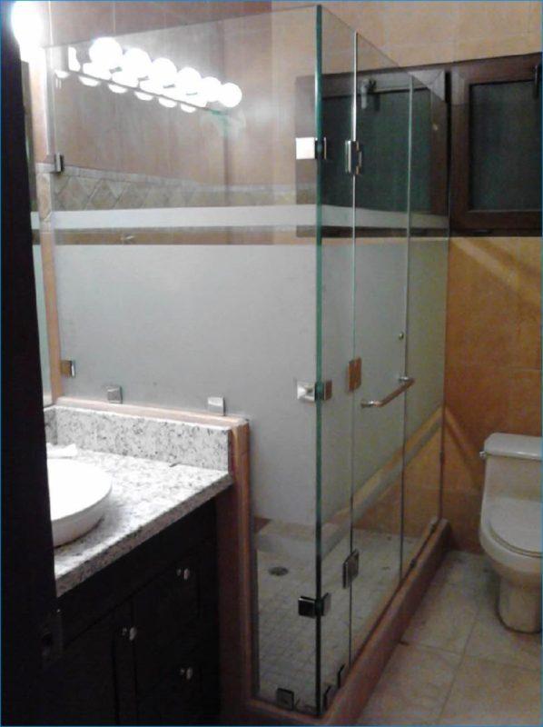 Puertas para ba o soluciones para la nueva arquitectura - Precios de espejos para banos ...