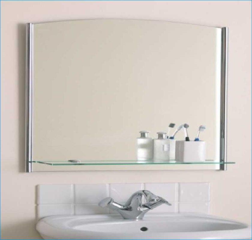 Donde puedo encontrar espejo|espejos para baños|espejos concavos|espejos de baño|espejo retrovisor|espejos decorados|espejos planos|espejos convexos| a precios Economicos