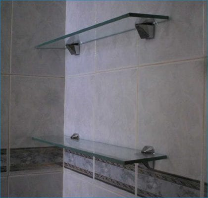 Como Organizar tu Hogar u Oficina con |repisas de vidrio|repisas de vidrio modernas|repisas de vidrio para sala|repisas de vidrio para baño|repisas de vidrio imagenes|repisas de vidrio para cocina|repisas de vidrio flotantes|repisas de vidrio para tv|a precios Economicos.Ordena Ahora.