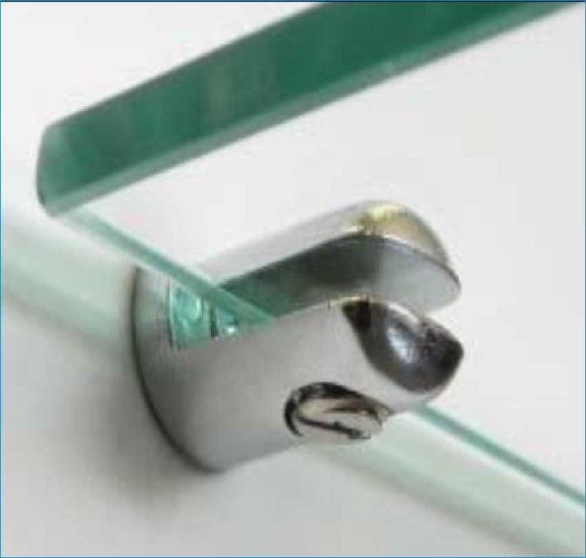 Como Organizar tu Hogar u Oficina con |repisas de vidrio|repisas de vidrio modernas|repisas de vidrio para sala|repisas de vidrio para baño| a precios Economicos