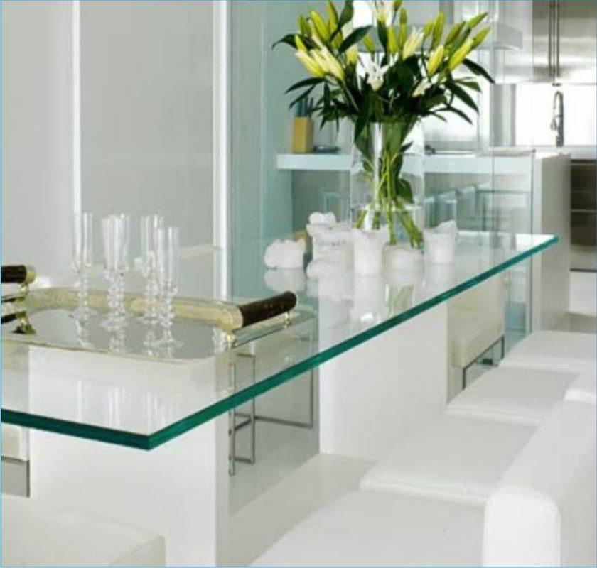 Puertas para ba o soluciones para la nueva arquitectura - Precio del vidrio ...