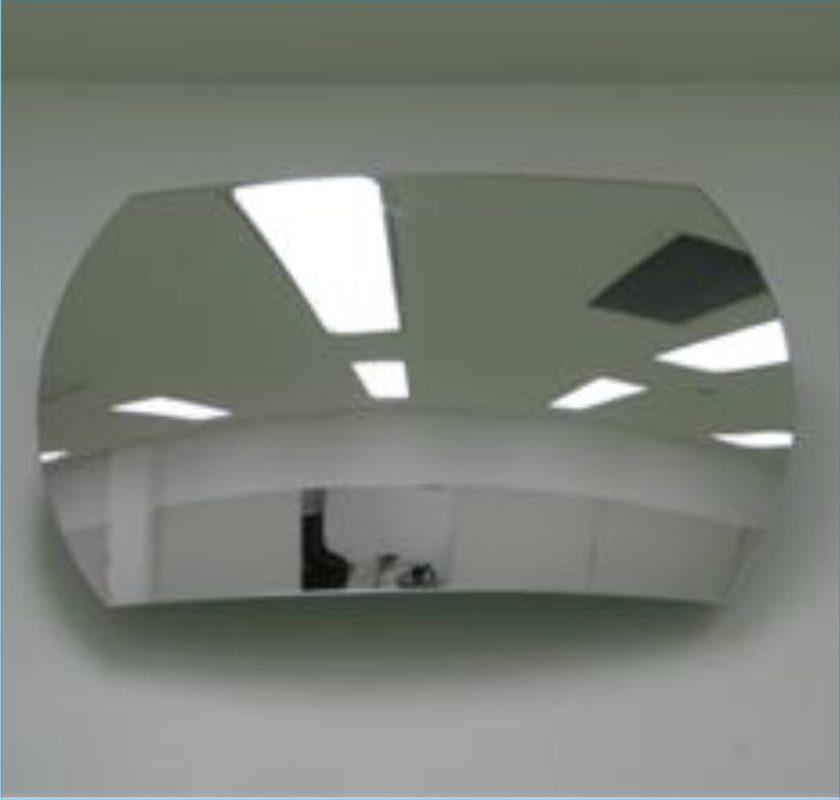 Donde puedo encontrar tipos de espejos|espejos esfericos|espejos modernos|espejos de pared|espejos conforama|espejo de agua|soñar con espejo| a precios Economicos