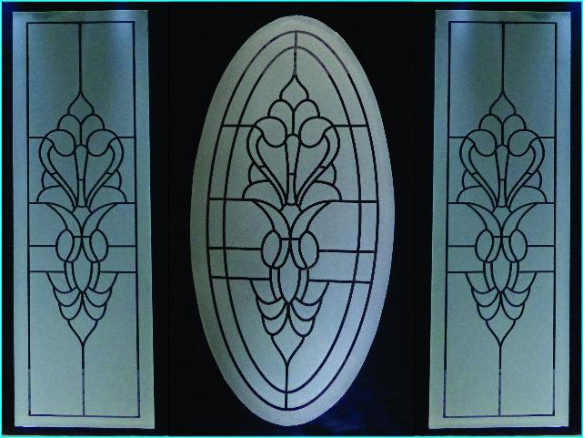 NUEVOS diseños Unicos de vitrales para puertas|vitrales sencillos|vitrales artesanales|vitrales faciles|dibujos para vitrales|puertas con vitral|pintura para vitral||a precios Economicos.