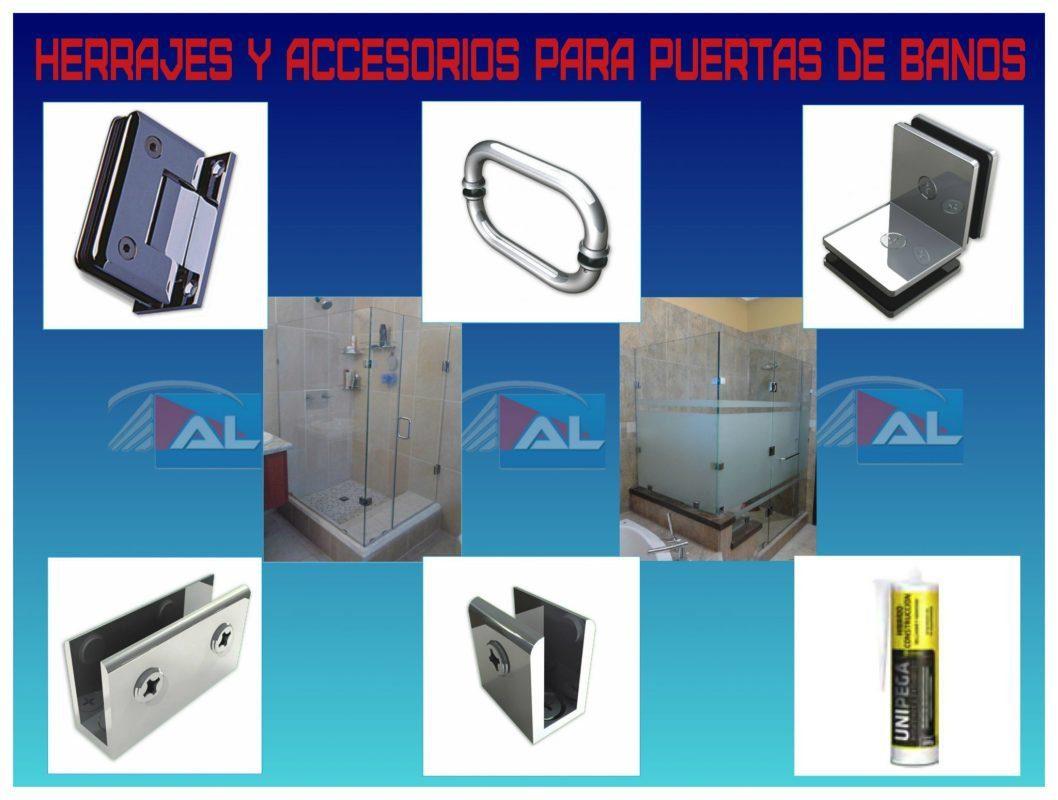 Ofertas de Feria en la Nueva Coleccion de Complementos Repuestos y Accesorios para la Industria del Aluminio,Vidrio,Cristal, Acrilico, Pvc, Rotulos, Madera y Muebles con precios Baratos en Tegucigalpa, Honduras.