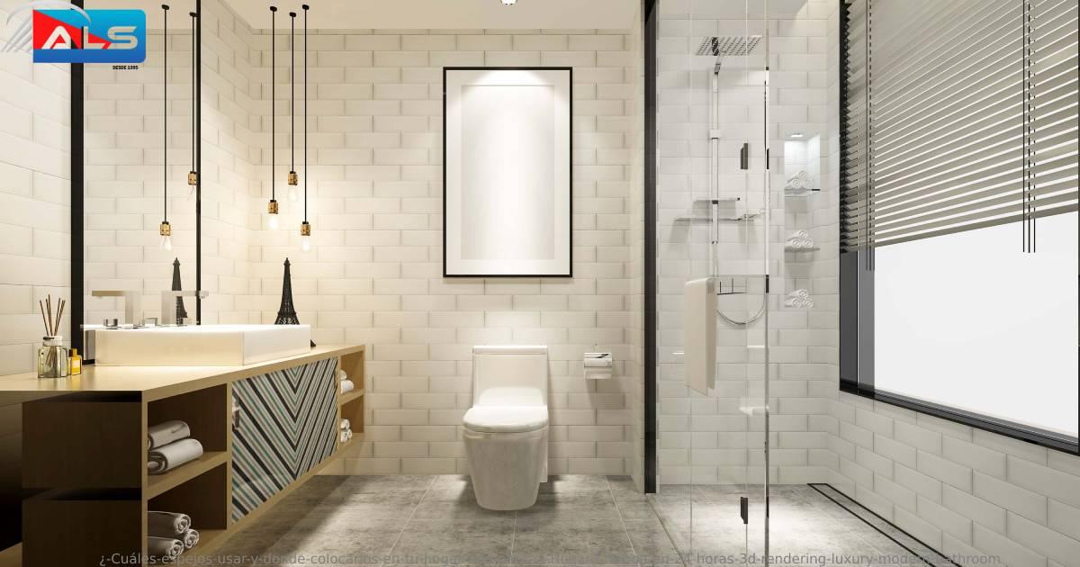 tips-para-el-hogar-saber-cuales-espejos-usar-y-donde-colocarlos-en-tu-hogar-u-oficina