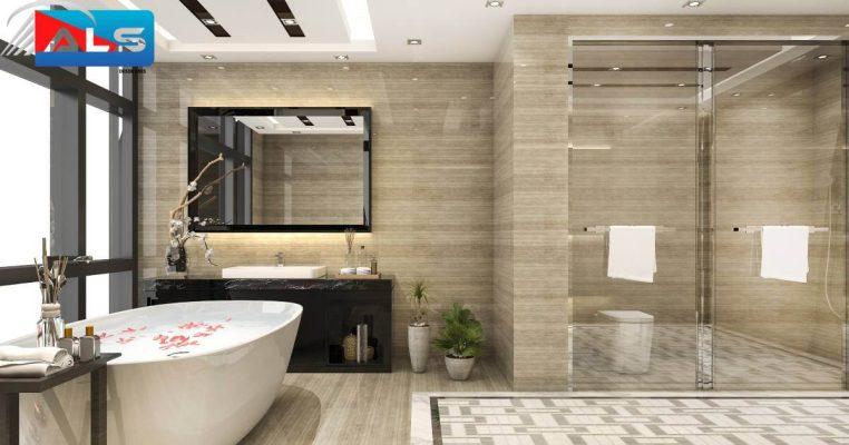 Puertas-de-vidrio-que-hacen-el-baño-luzca-impecable-&-Encuentralas-en-Tegucigalpa-con-Oferta-10%-y-Económicas