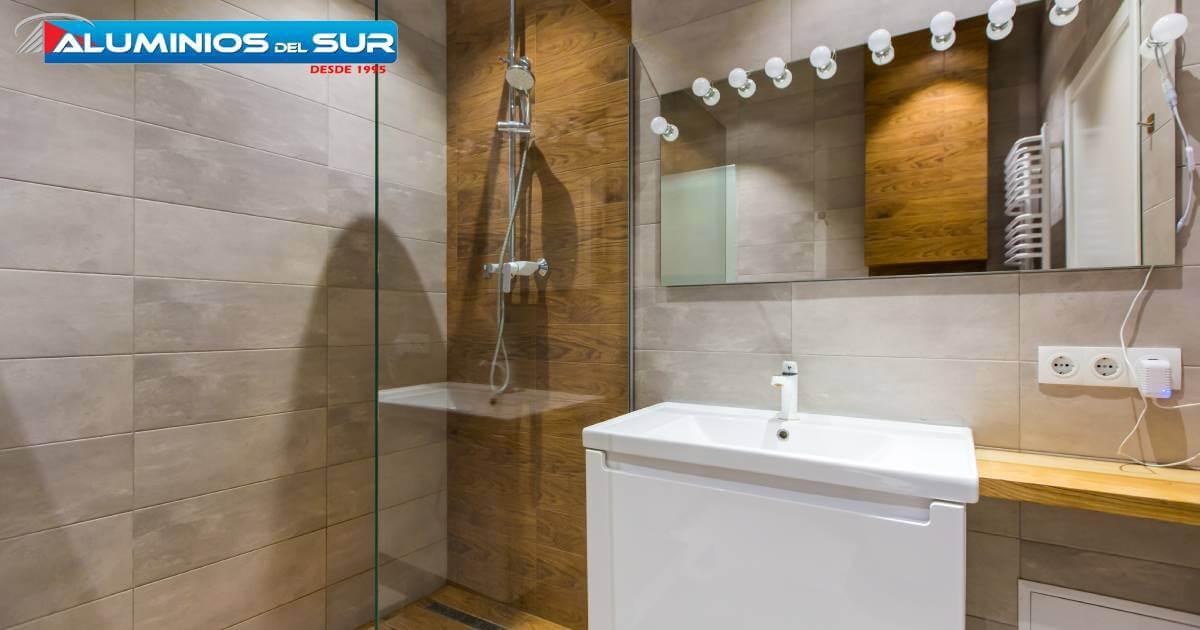 Ideas-y-consejos-de-espejo-con-luces-para-iluminación-de-baño-y-tocador-de-maquillaje-con-iluminación-led