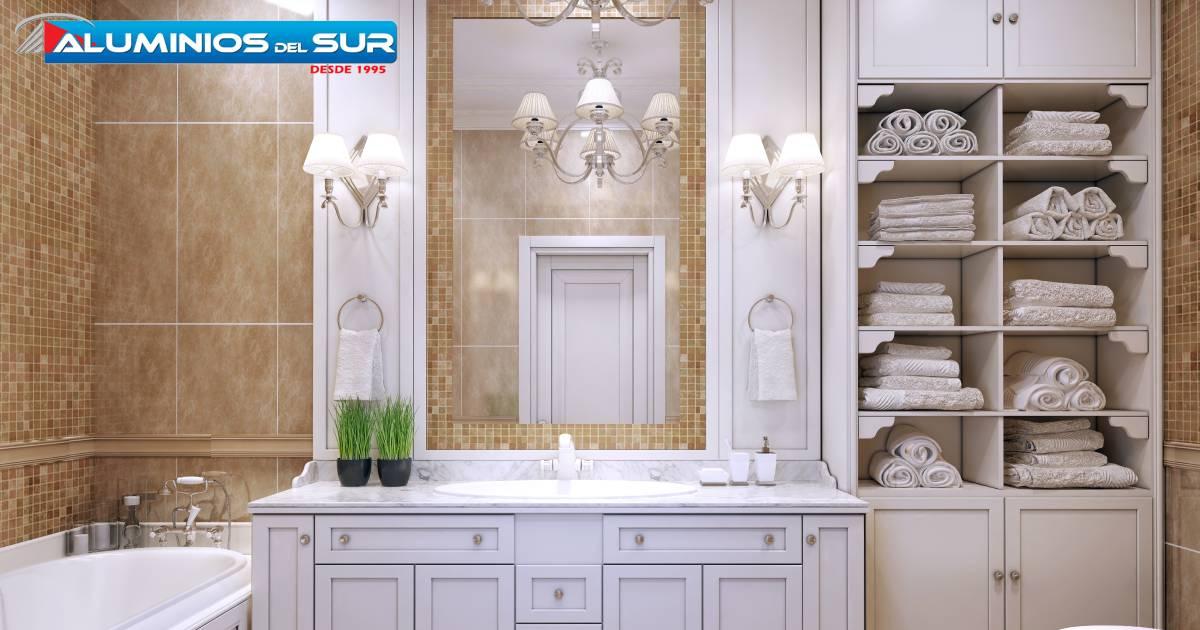 Los-mejores-armarios-y-gabinetes-con-espejo-de-baño