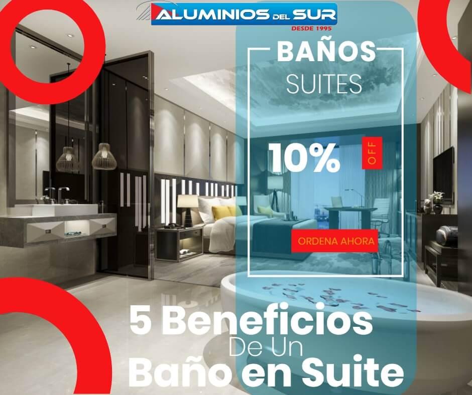 5-Beneficios-de-un-Baño-en-Suite-Tegucigalpa-Baño-Completo-Y-Puerta-de-Baño-en-Suites-En-Tegucigalpa