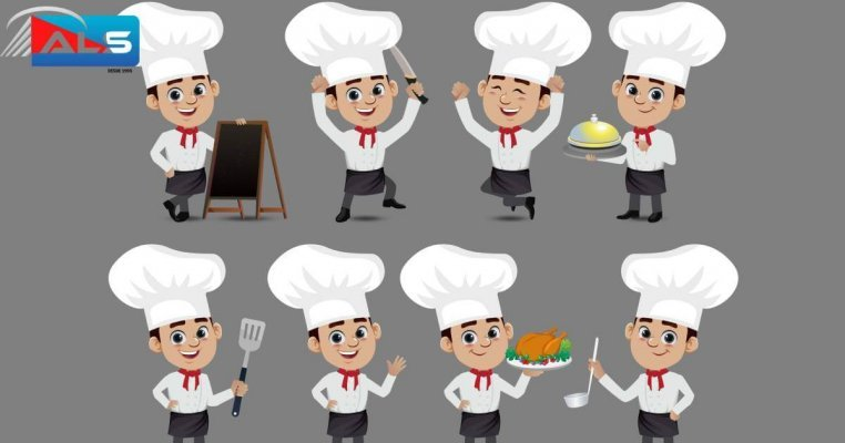 Beneficios-únicos-de-Usar-Letreros-en-Pizarras-para-restaurantes-negocios-&-Pizarras-para-bares-y-Hostelería